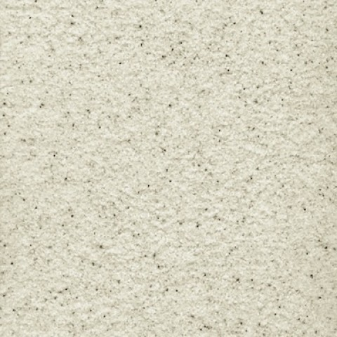 Tunto Stone light limestone