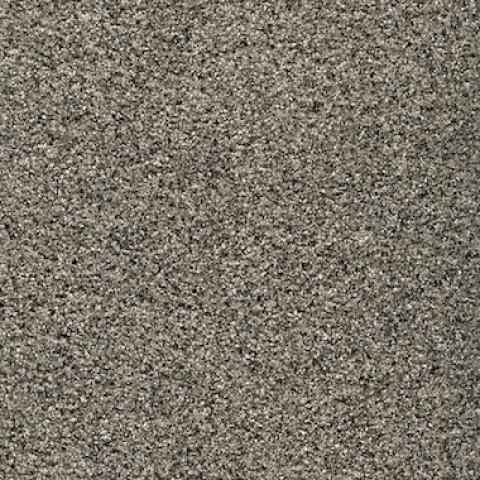 Tunto Kivi gray granite